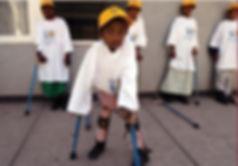 polio kids.jpg
