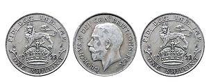 3 shillings.jpg