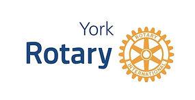 York_Rotary_logo_.jpeg