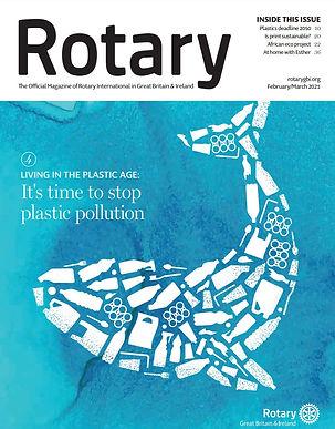 Magazine cover Feb 2021.jpg
