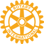 Rotary logo NEW.png