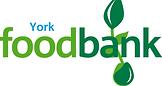 York-logo-three-colour-e1522242715167.pn