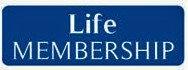 Life membership - individual (over 60)