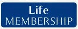 life membership.jpg