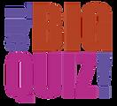The-Big-Quiz-logo.png