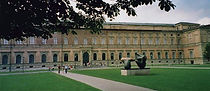 Alte-Pinakothek-Munich.jpg