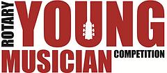 Young_Musician logo.png
