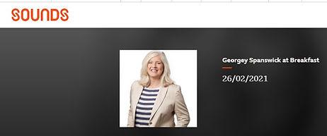 BBC YORK 26 FEB.jpg