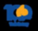 YR Centenary Logo Transparent.png