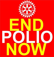 polio-end-now.jpg