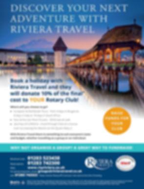 riviera poster.jpg