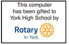 chromebooks Rotary logo.jpg