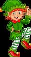 PinClipart.com_animated-christmas-clipar