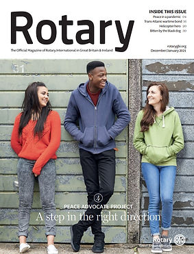 Magazine cover Dec 2020.jpg