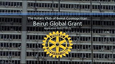 global grant beirut.jpg