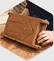 Handmade-Bricks-.jpg