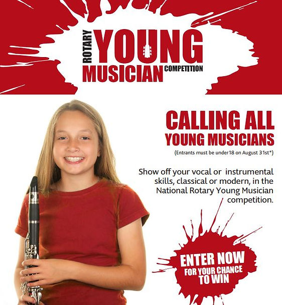 young musician for website.JPG