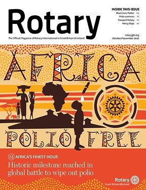 Magazine cover Oct 2020.jpg
