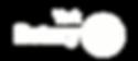 RY_logo_transparent WHITE.png
