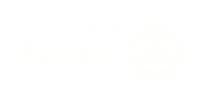 RY_logo_transparent WHITE.png