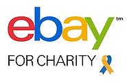 Ebay charity.jpg