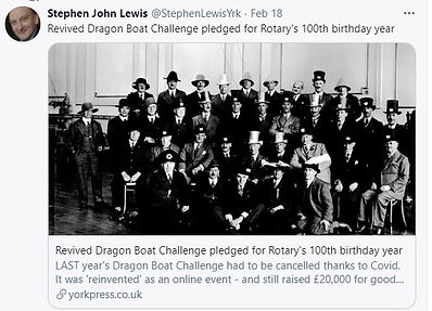 twitter 100 years 1.jpg