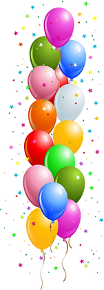 PinClipart.com_greek-vase-clipart_203506