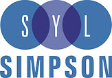 SIMPSONLogo12-17.jpg