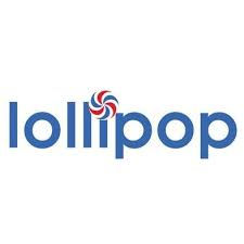 lollipop logo 2020.jpg