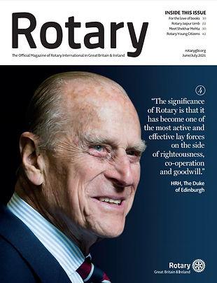 Magazine cover June 2021.jpg