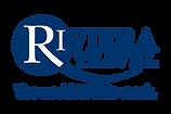 Riviera_Logo_transparent.png