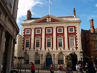 Mansion House.jpg