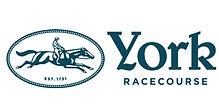 york racecourse logo.jpg
