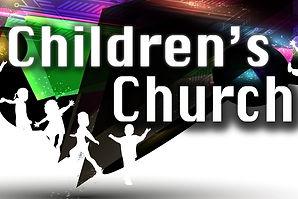 children_s-church.jpg