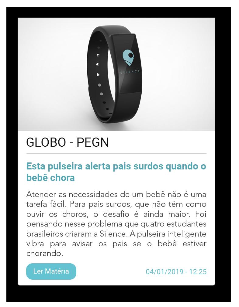 globo_pegn_post.png