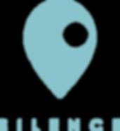 logo_azul_c.nome.png