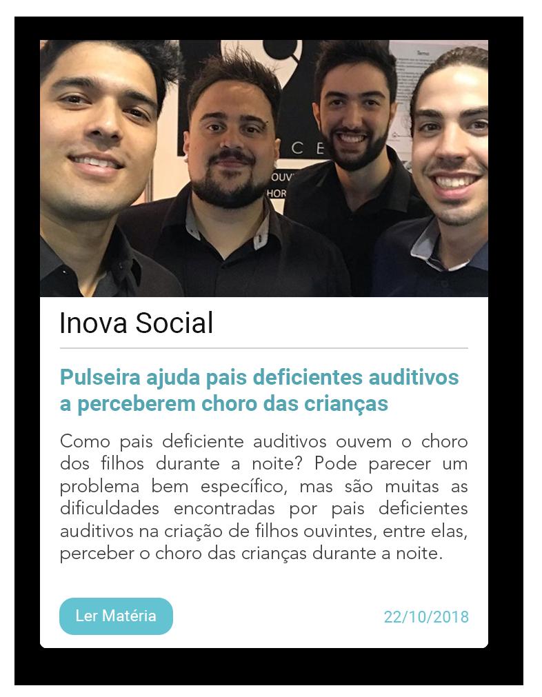 inovasocial_post.png