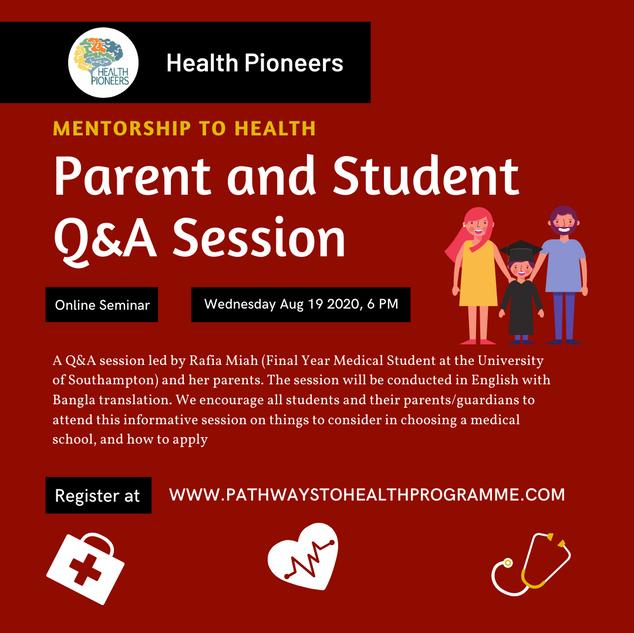 Parent_Student Q&A Session (3).png