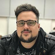 Mateus Cherem 500px.jpg