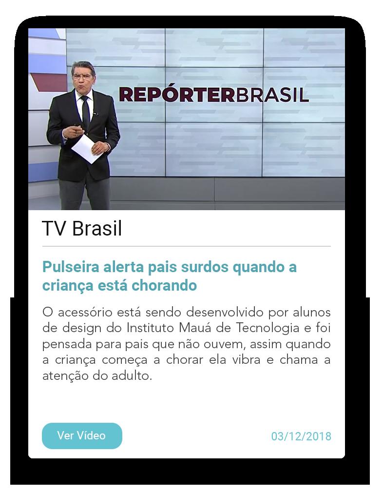 tvbrasil_vídeo_post.png
