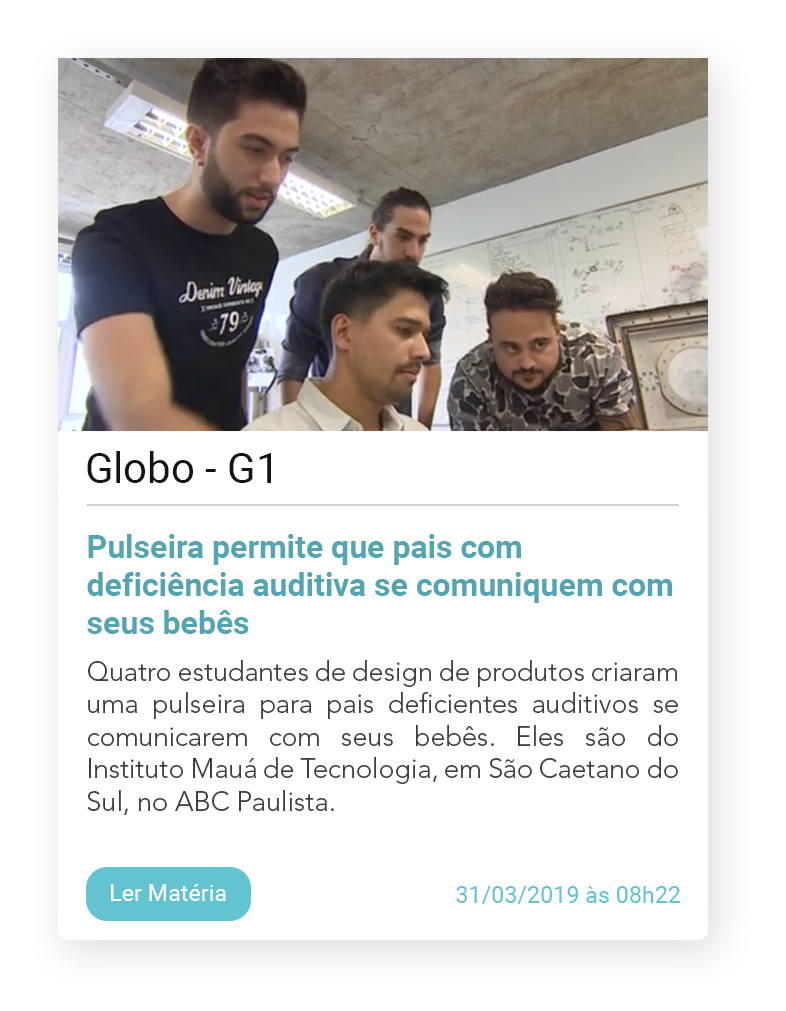 globo_g1_post.png