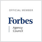 Forbes Agency Council logo (ofc mbr).png