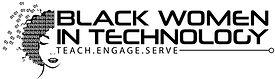 BWiTech (black) logo.jpg