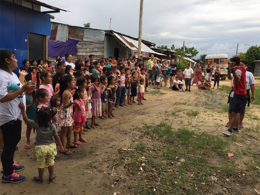 iquitos_orphan_kids_07