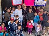 orphan-children-mexico-city-03.jpg