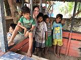 homeless-street-orphan-kids-001.jpg