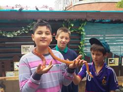 orphan-children-yekaterinburg-09