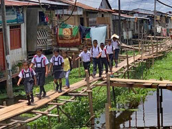 iquitos_orphan_kids_15
