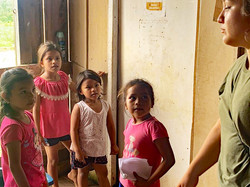 iquitos_orphan_kids_53