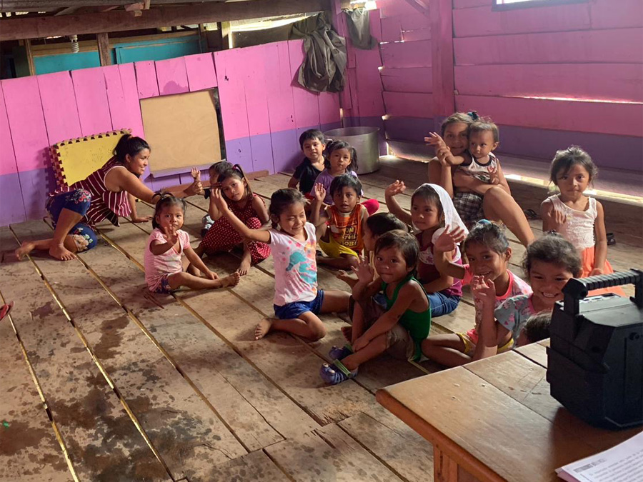 iquitos_orphan_kids_43